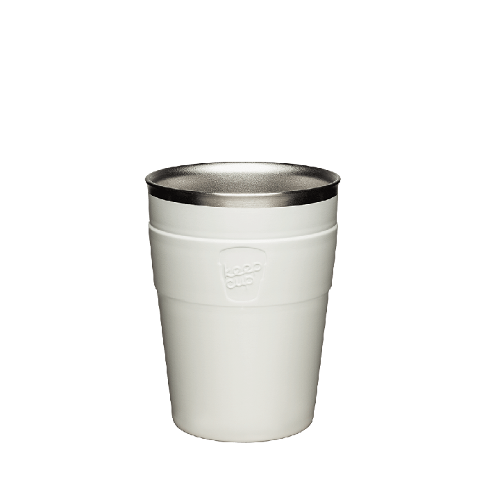Кружка Keepcup Thermal «Latte» 340 мл