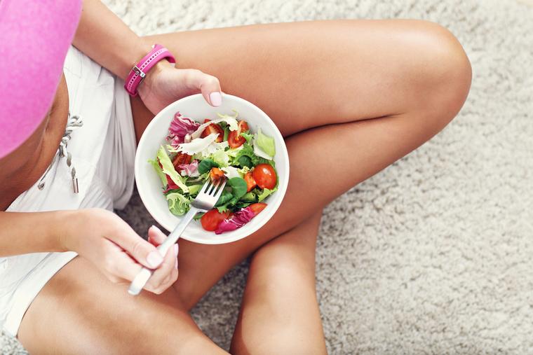 доставка питания для похудения энерджи диет