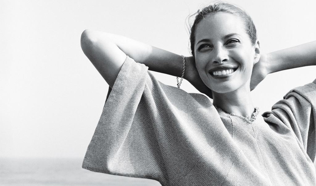 gbl-christy-turlington-main