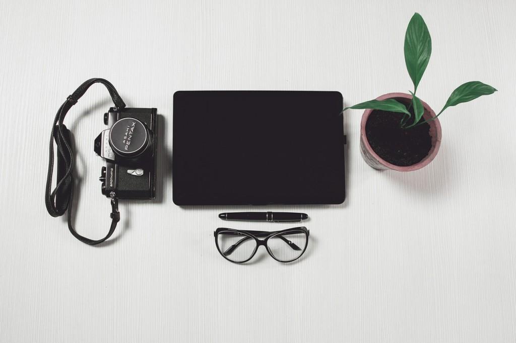 laptop-471957_1280